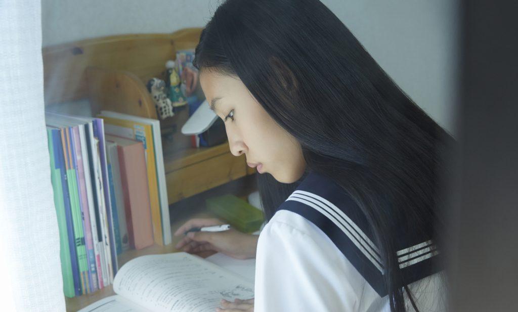 2020年度の大学入試改革に向けて。今からできる英語対策