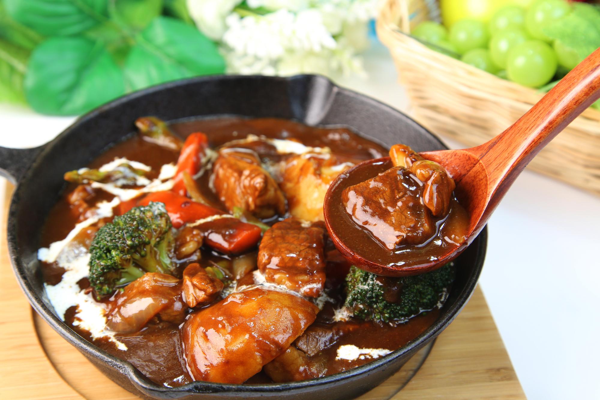 「ウサギ料理」はマルタ料理で絶対に外せない鉄板!